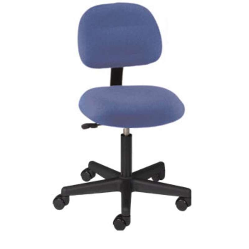 Industrial Seating 50-DF-G