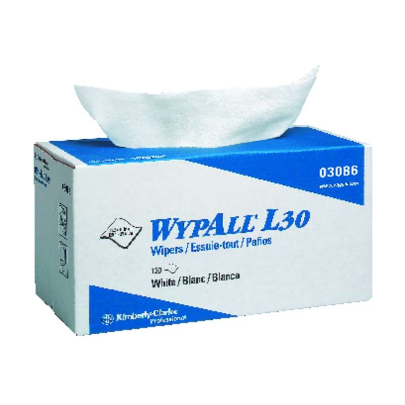 Wypall 03086