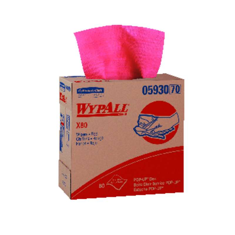 Wypall 41025