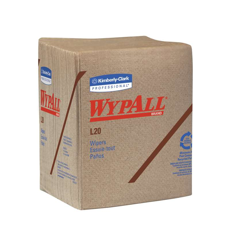 Wypall 47011