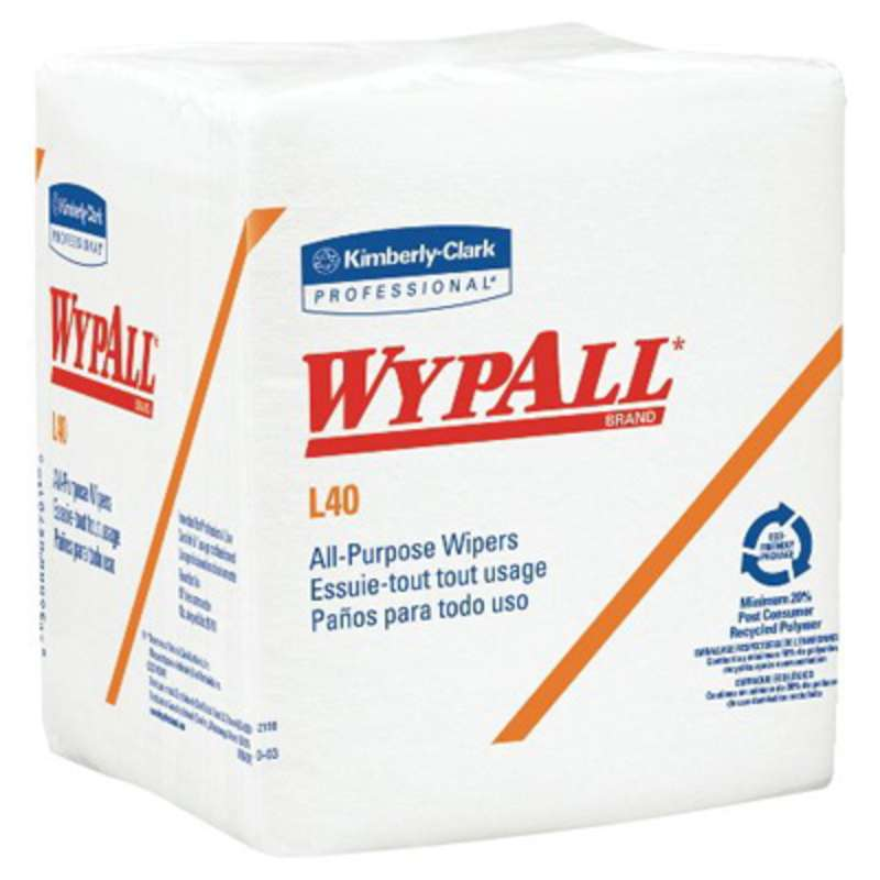 Wypall 05701