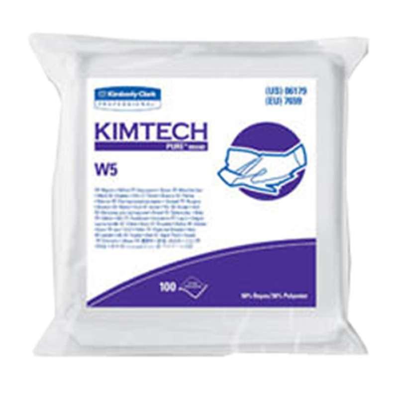 KimTech Pure 06179