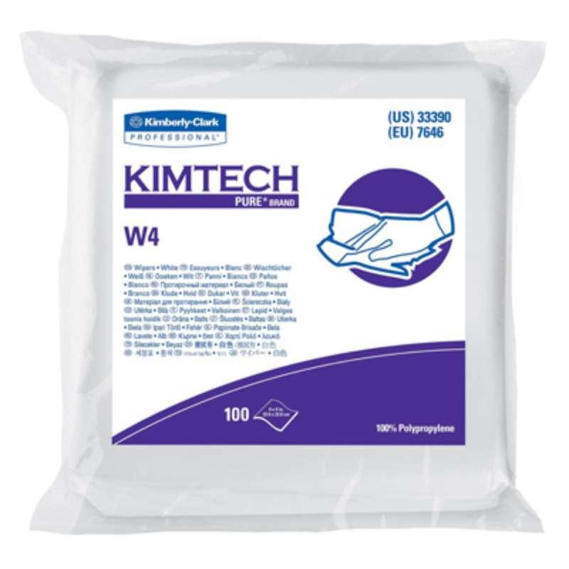 KimTech Pure 33390