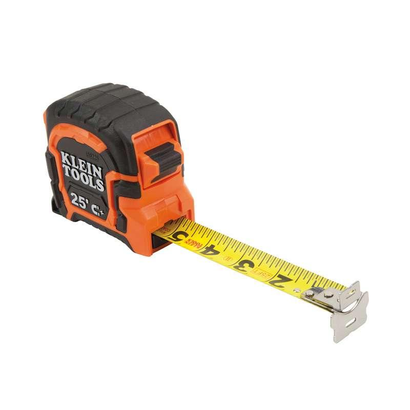 Klein Tools 86225