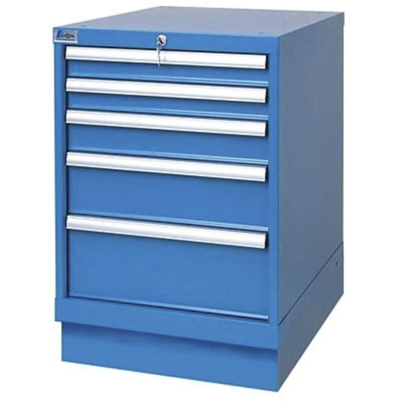 Attractive Lista Storage #12 - Lista™ SC Storage Cabinet, 28.25 In X 28.5 In X 39.375 In