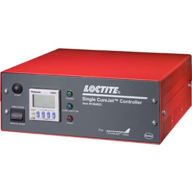 Loctite 1364033