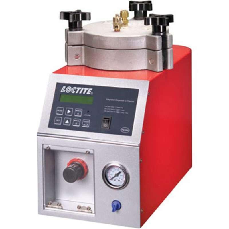 Loctite 1390322