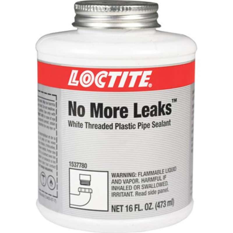 Loctite 1537780