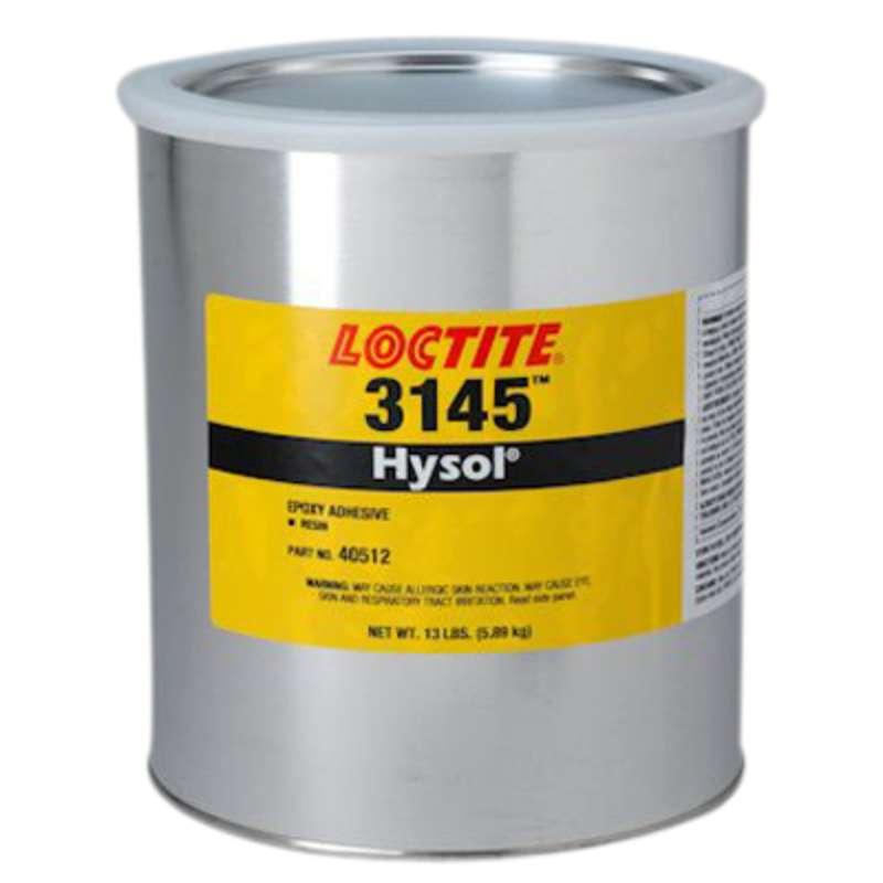 Loctite 40511
