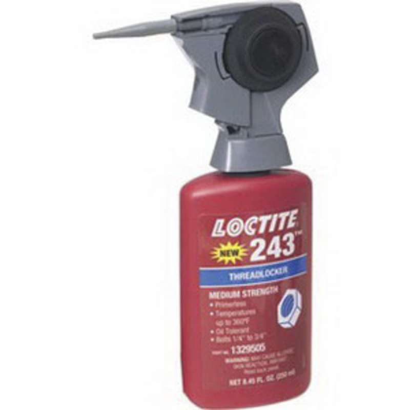 Loctite 88631