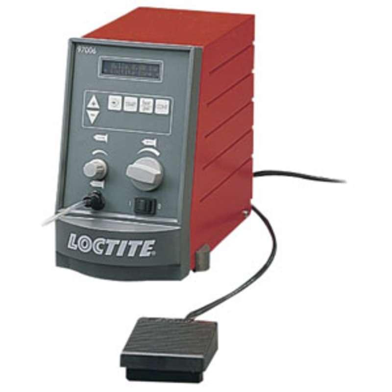 Loctite 88633