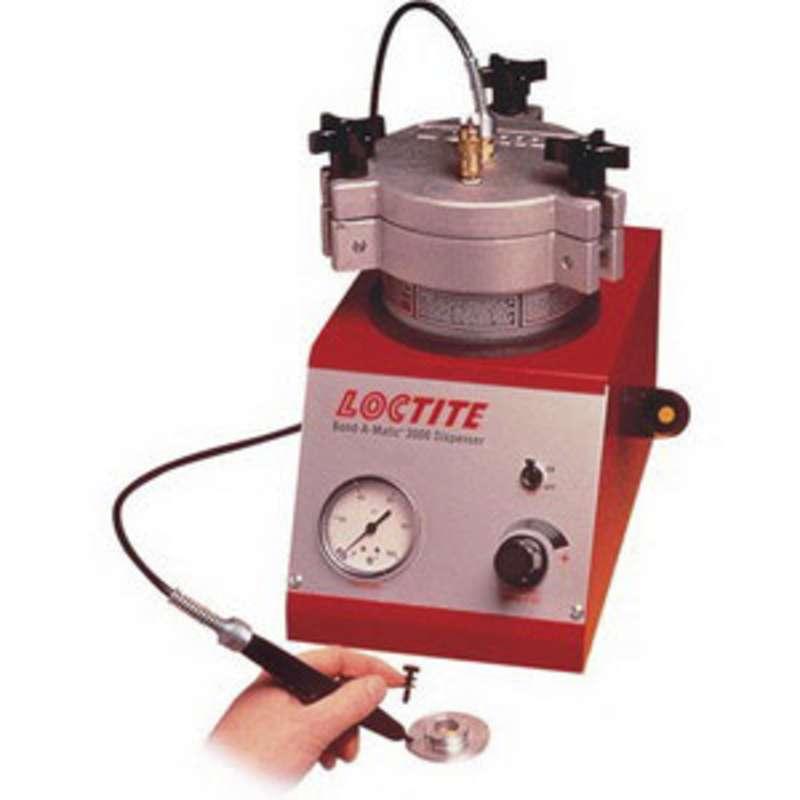 Loctite 209685