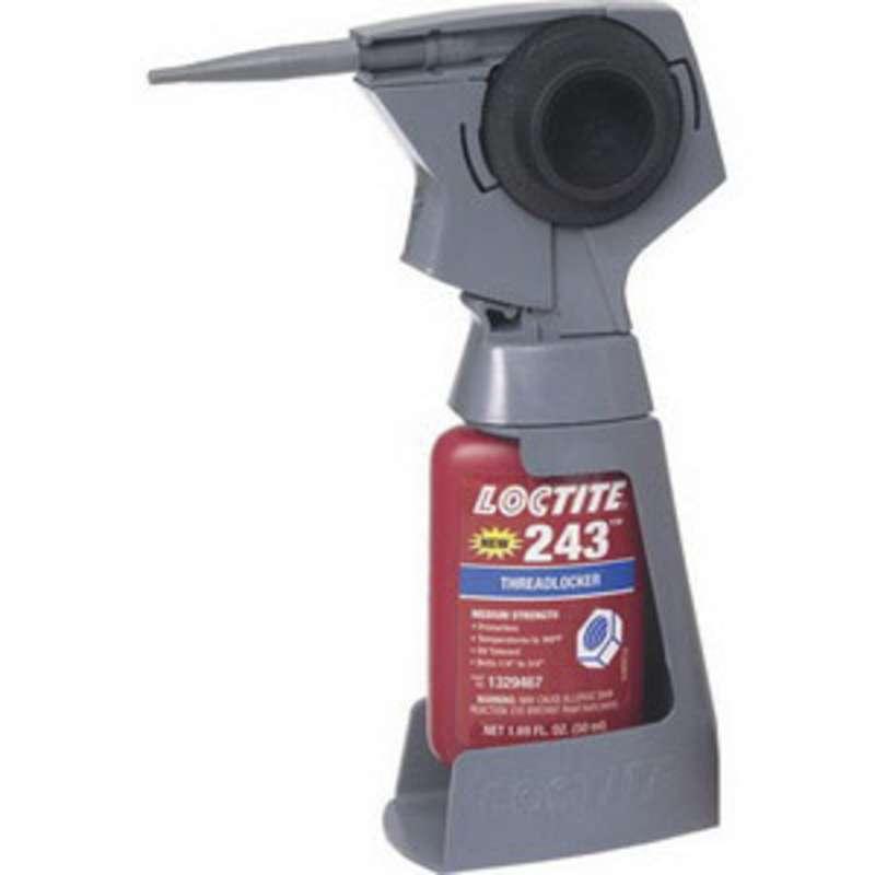 Loctite 608966