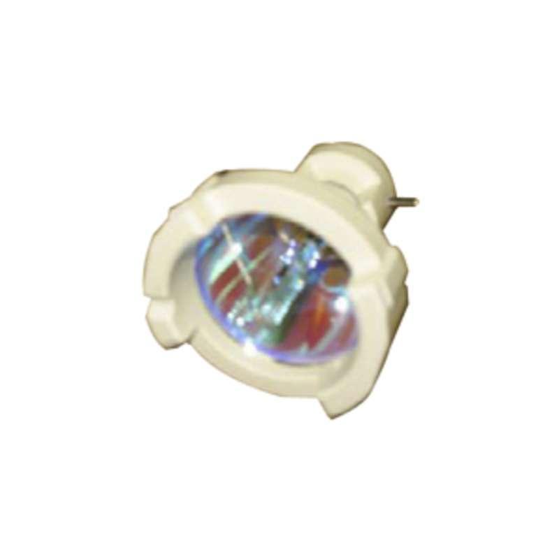 Loctite 478572