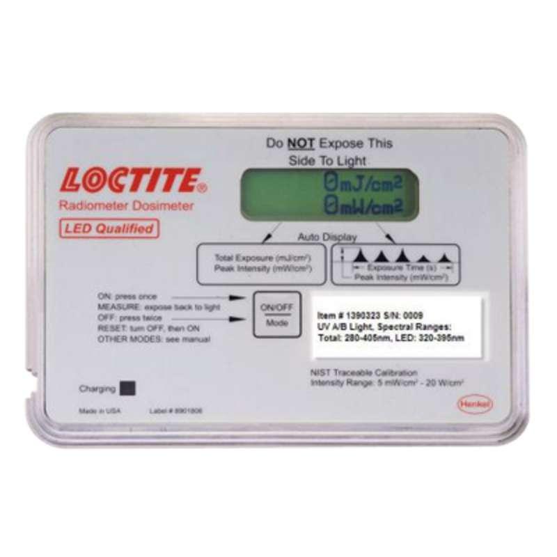 Loctite 1390323