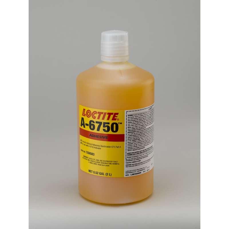 Loctite 1256503