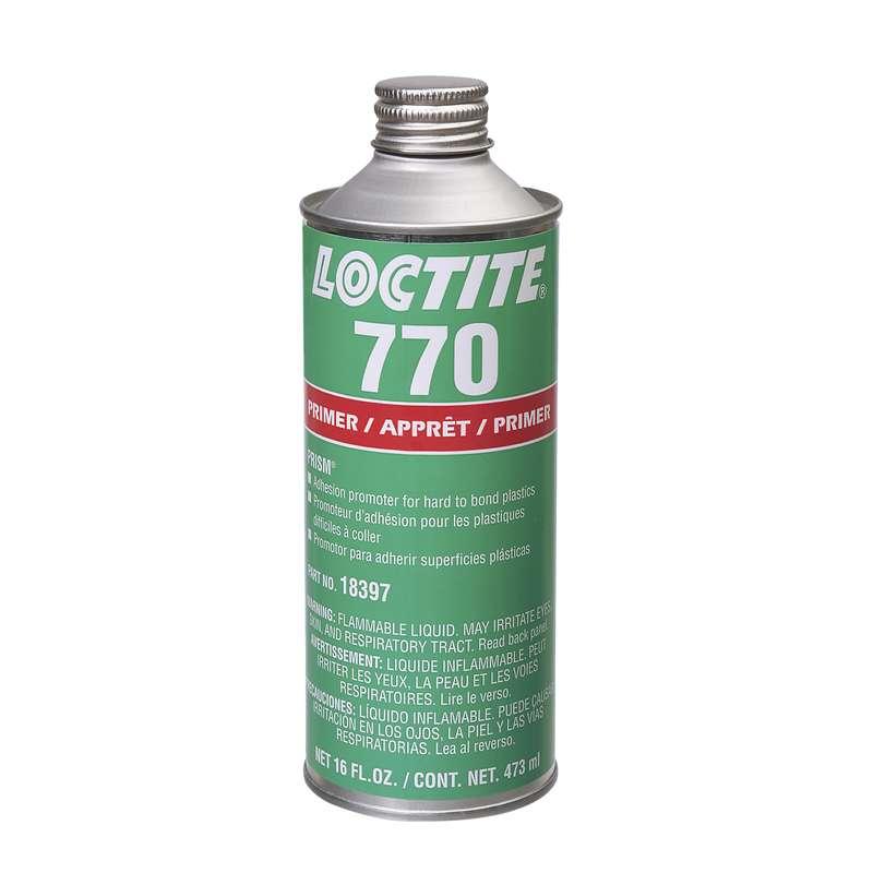 Loctite 229731
