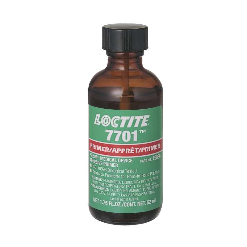 Loctite 88195