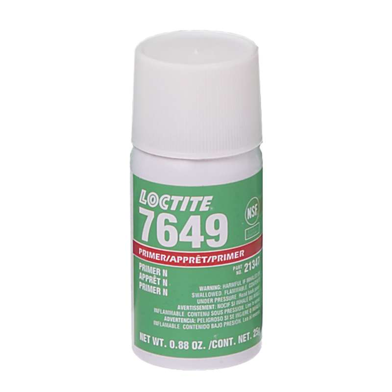Loctite 231020