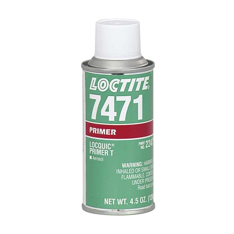 Loctite 135337