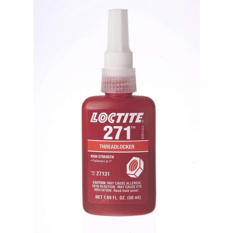 Loctite 135381