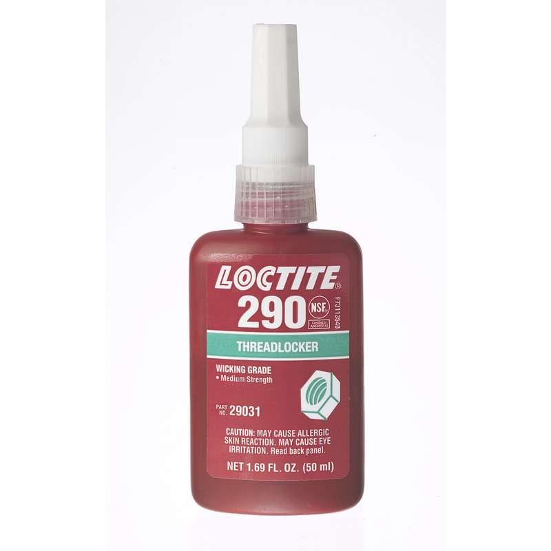 Loctite 135392