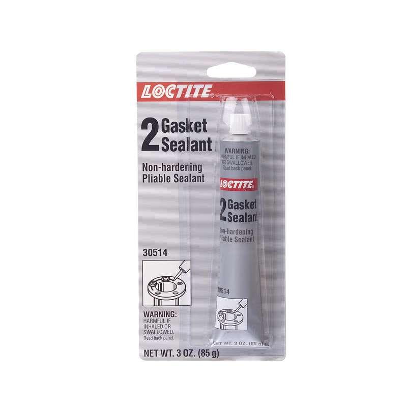 Loctite 234891