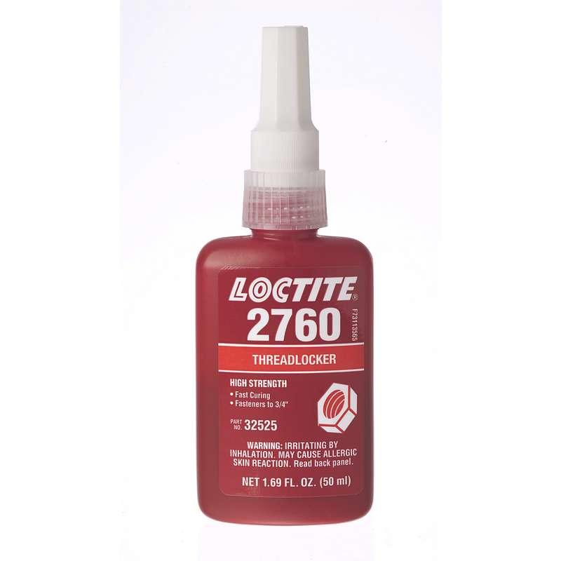 LOCTITE 2760 1L