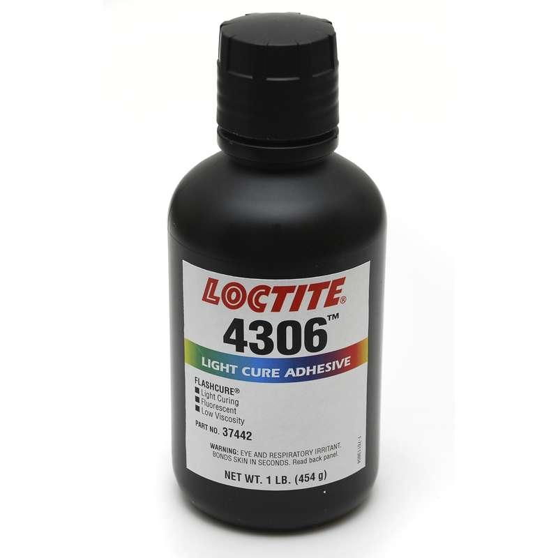 Loctite 487921