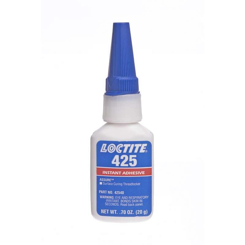 Loctite 135461