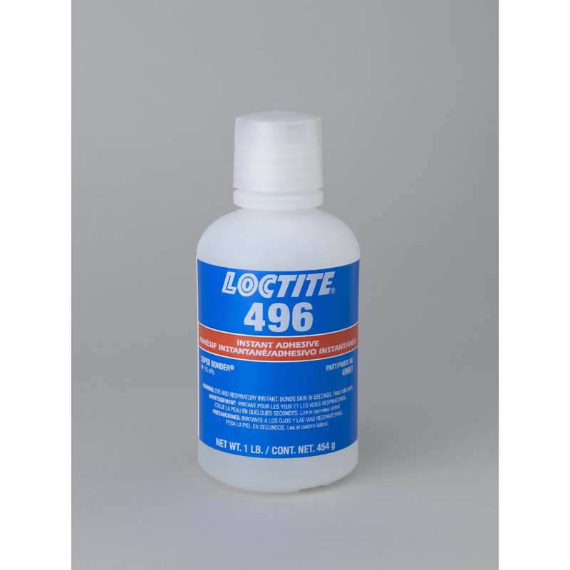 Loctite 209747