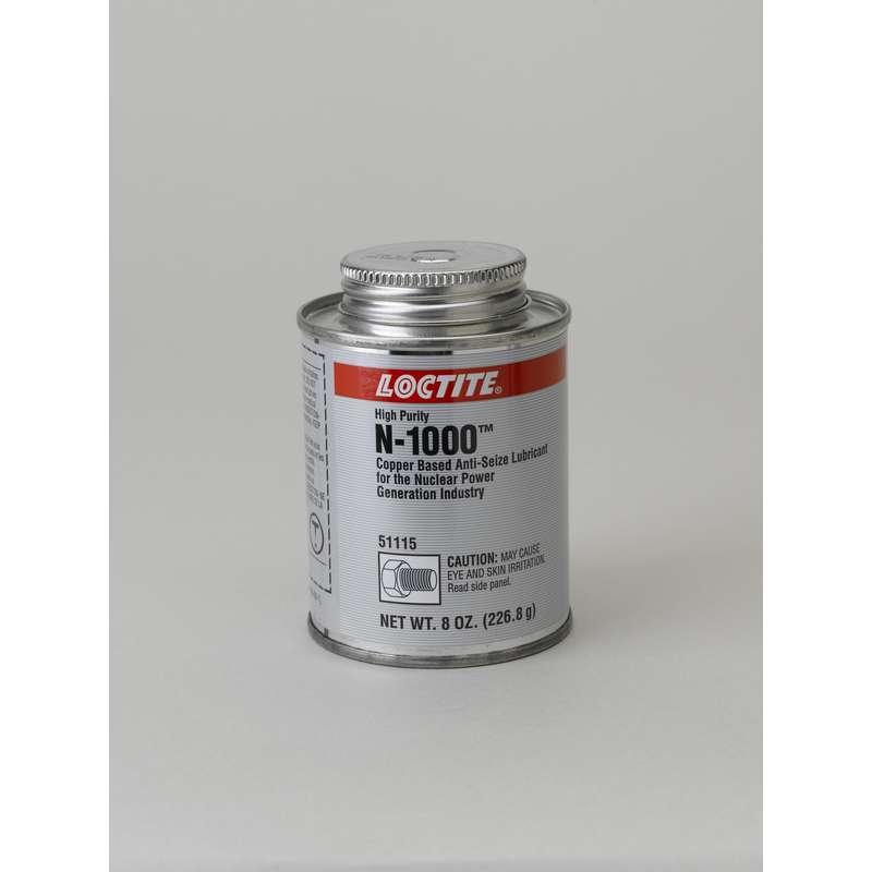 N-1000™ High Purity Anti-Seize