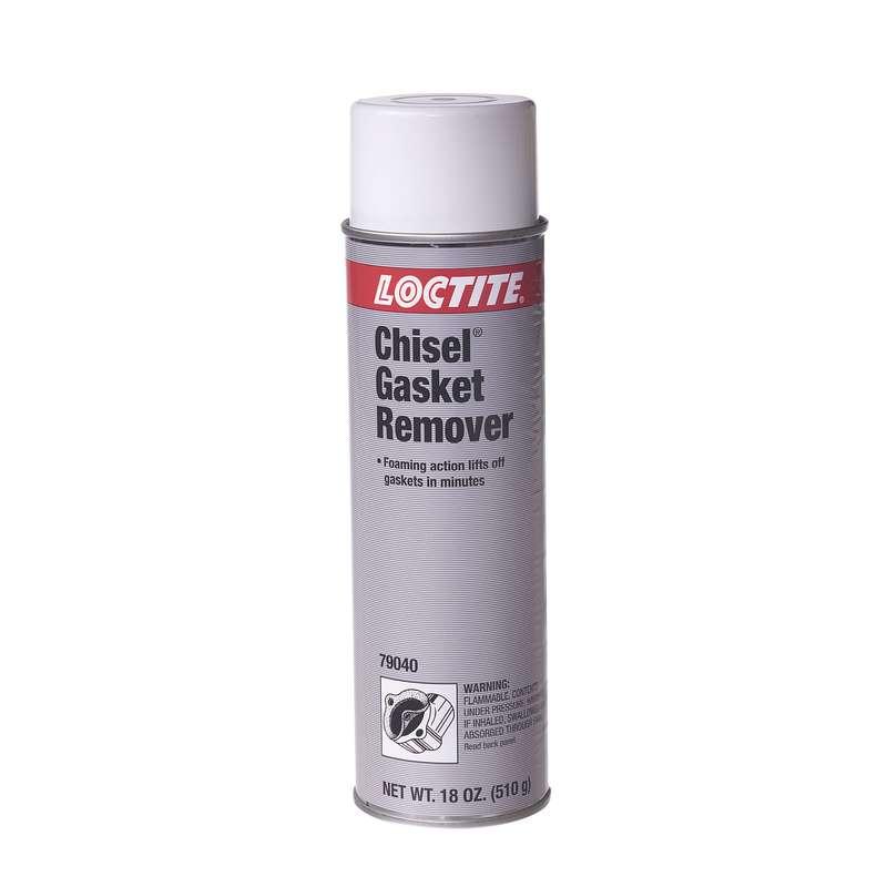 Loctite 135544