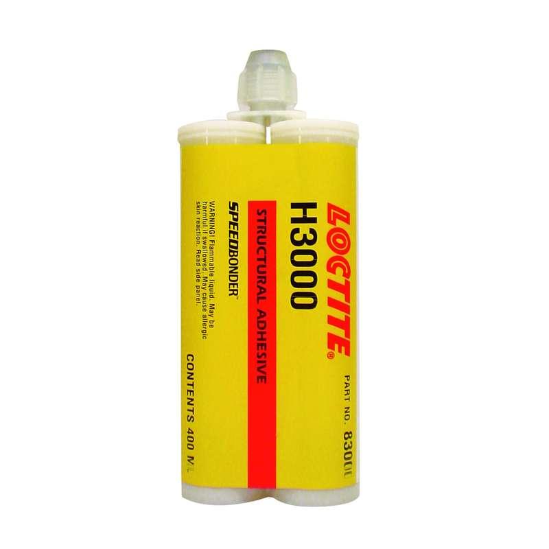 H3000? Speedbonder? Structural Adhesive, Low Viscosity