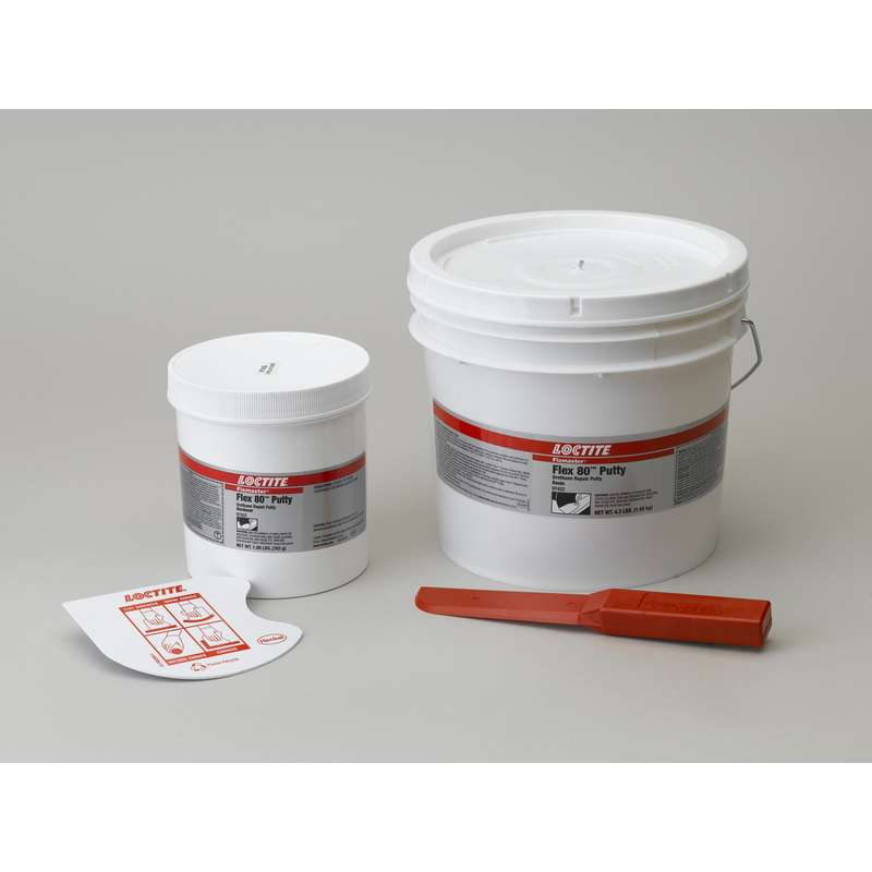 Fixmaster® Flex 80™ Putty
