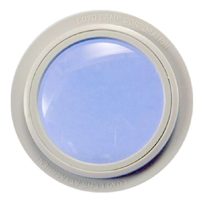 KFM Magnifier Replacement Lens, 3-Diopter