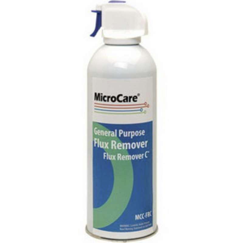 MicroCare MCC-FRC