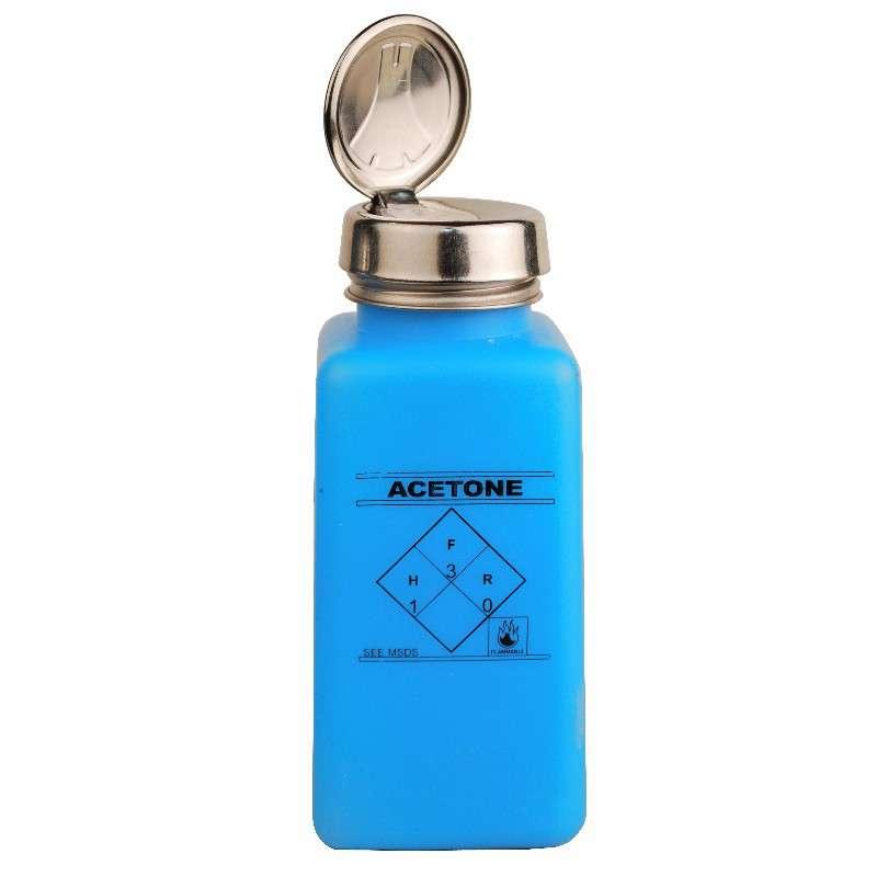 Acetone Storage Containers Dandk Organizer