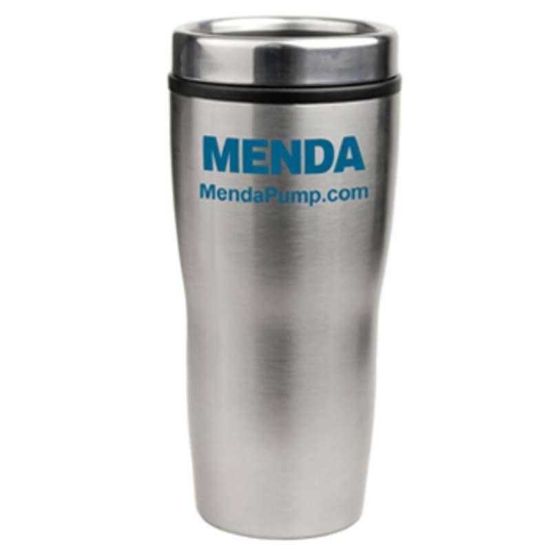 Menda 35890