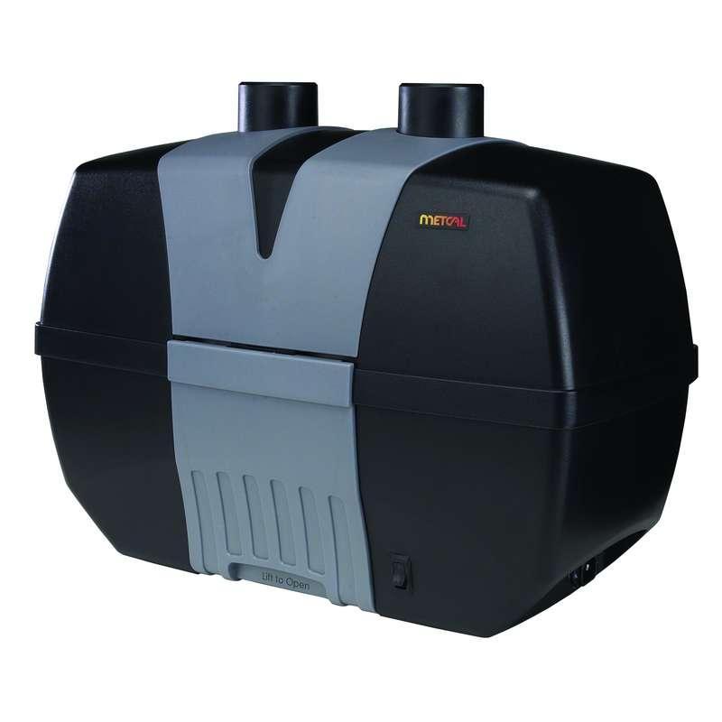 Metcal® BVX-200 Brushless Motor