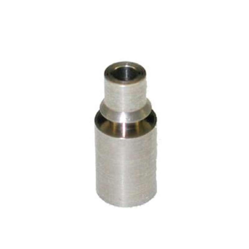 Vacuum Pick-Up Nozzle, 2.4mm O/D, Fine Placer