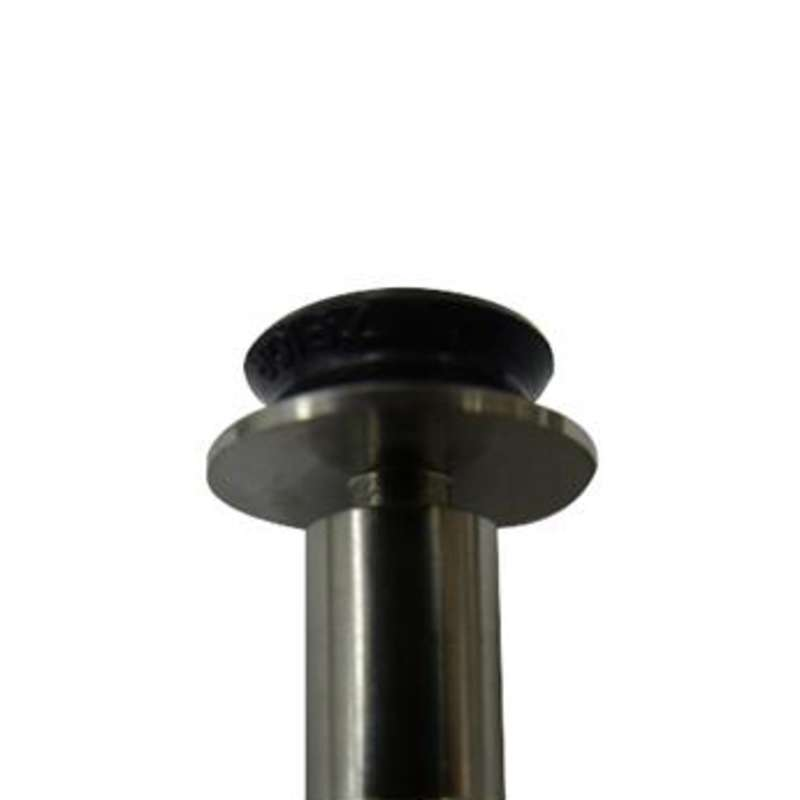Vacuum Pick-Up Nozzle, 8.0mm O/D, Fine Placer