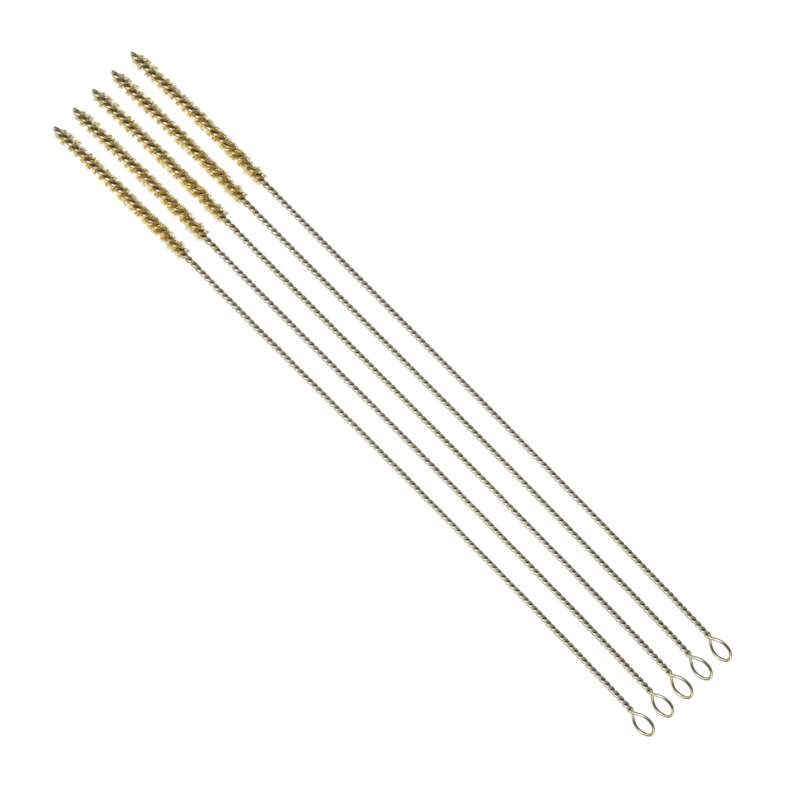 Tip Extraction Cleaning Brush for BTX-208 Fume Extractors, 5 per Pack