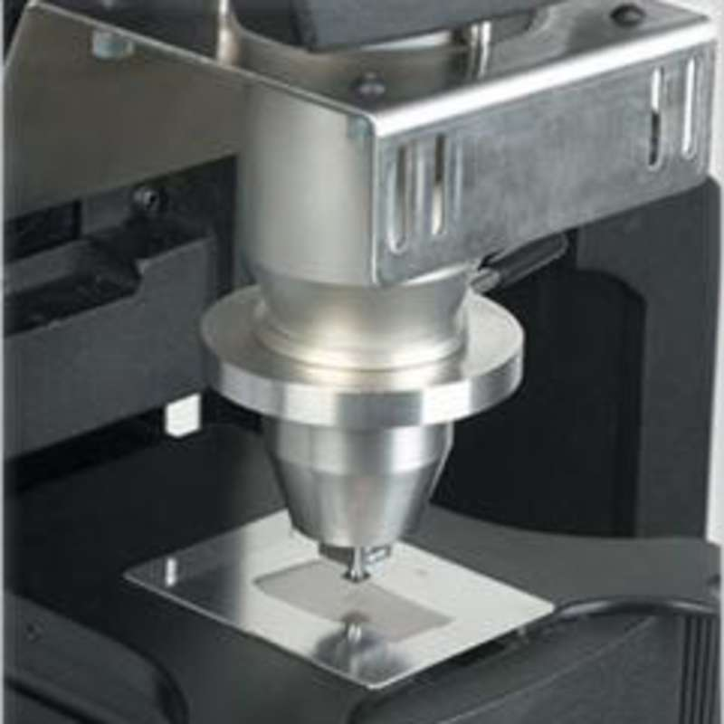 BGA Dip Transfer Plate Kit, Set of 3 Plates, Aperatures 28mm, 35mm, 45mm
