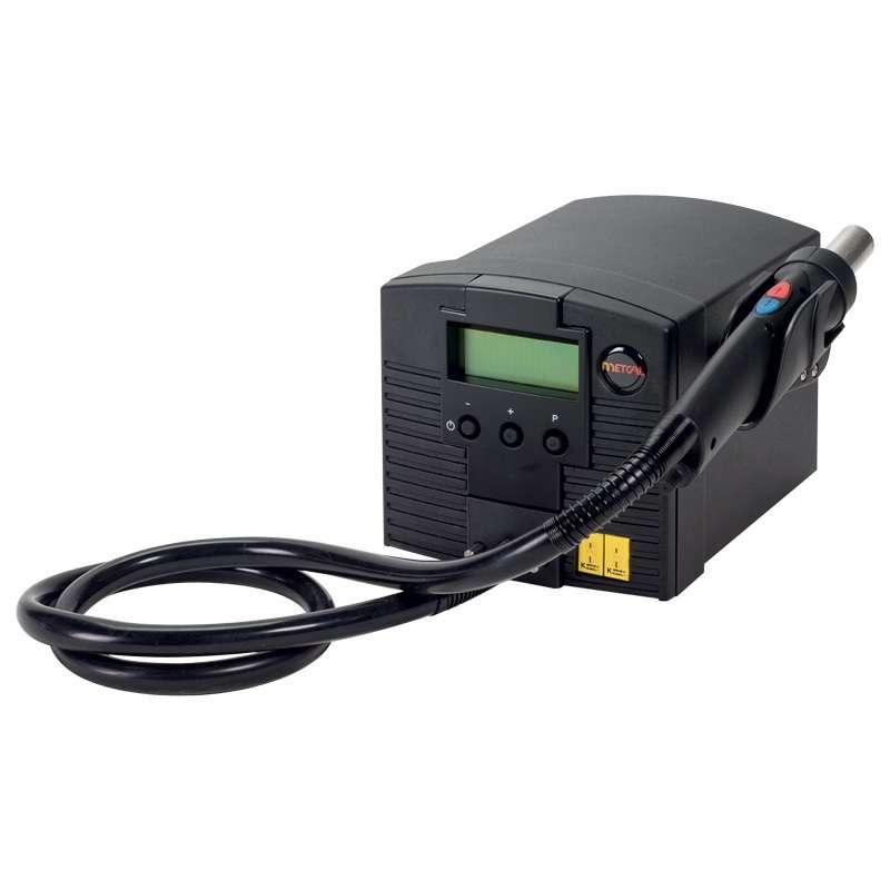 Metcal HCT-1000