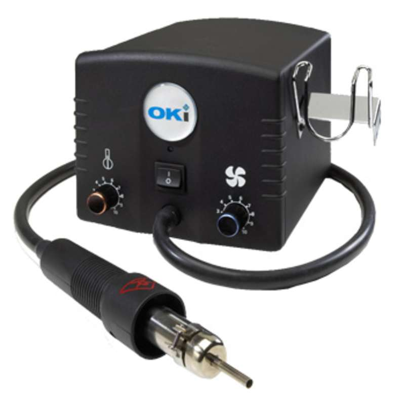 Metcal HCT-900-11