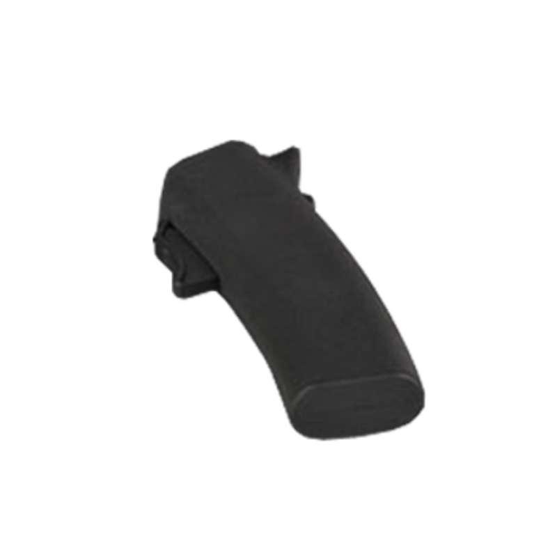Replacement Pistol Grip for MFR-1300 Series Desoldering Hand Piece
