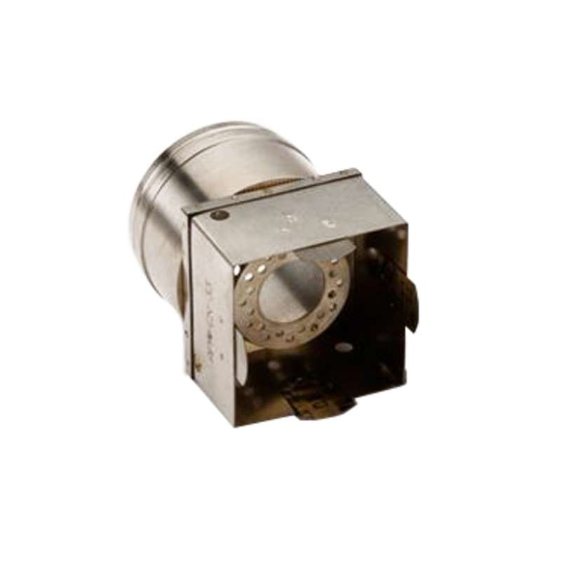 Tweezer Nozzle Reflow for APR Rework Systems, 18 x 18mm