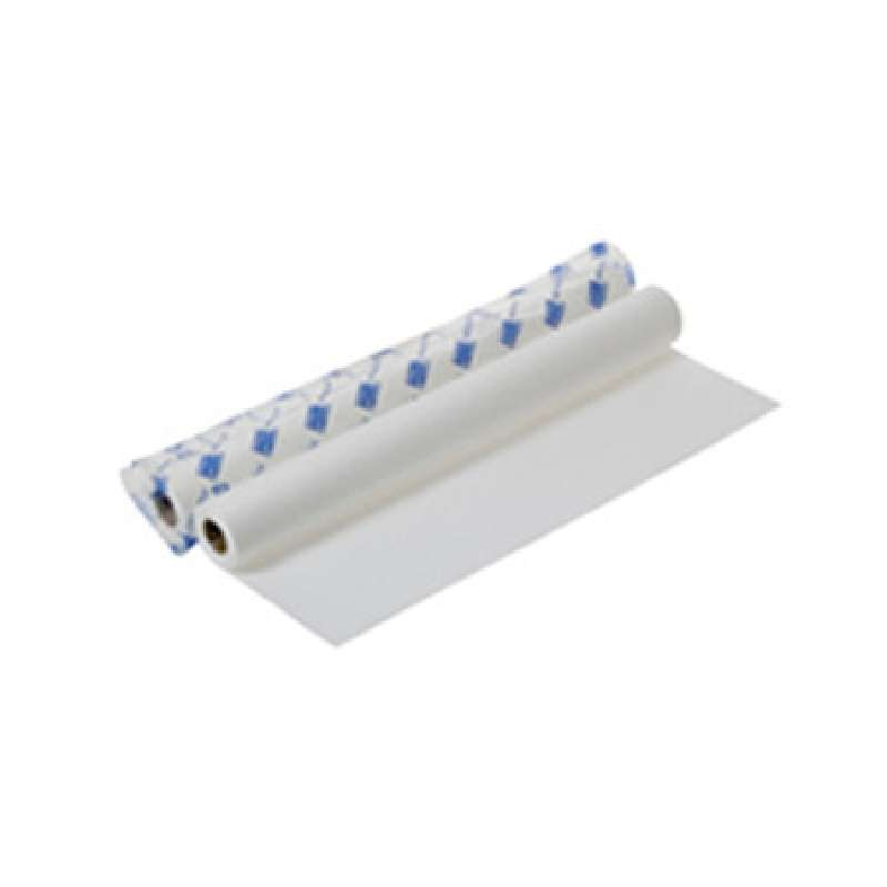 "MicroWipe™ Stencil Roll for MPM Speedling Printers, E Class Fabric, 39' x 18"", 1 Roll"
