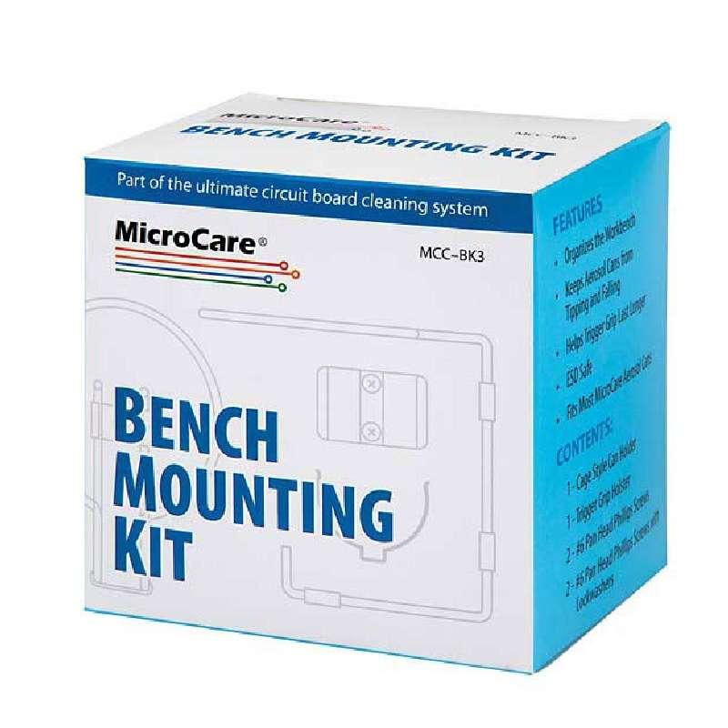 MicroCare MCC-BK3